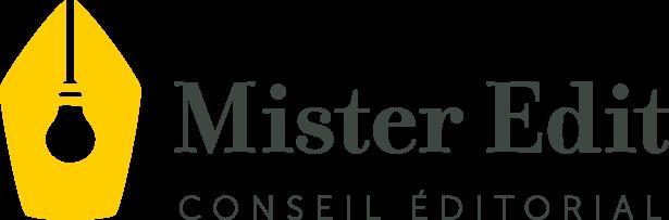 Mister Edit
