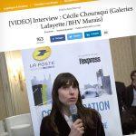 Dargaud: un consumer magazine bimedia pour informer, éduquer, et convaincre