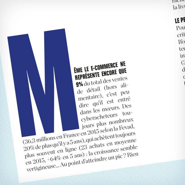Publi-rédactionnel La Psote
